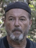 Daniel Salazar (Fear)