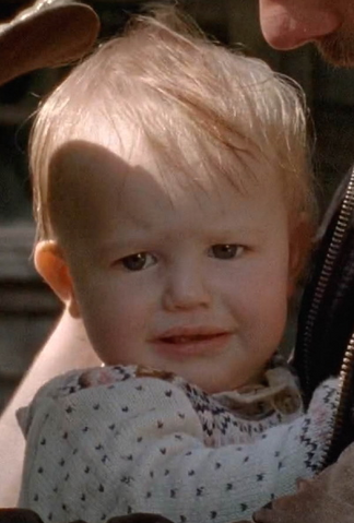 File:Season five judith grimes.png