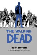 The-Walking-Dead-hc-book-16-cover-1-805x1200