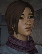 ATL Eleanor Quarantine
