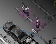 Hostiles Industrial Area 04