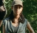 Rosita Espinosa (TV Series) Gallery