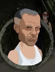Merle SocialBan