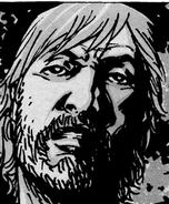 Rick 056.2