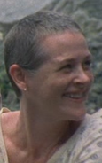 Season one carol peletier (4)