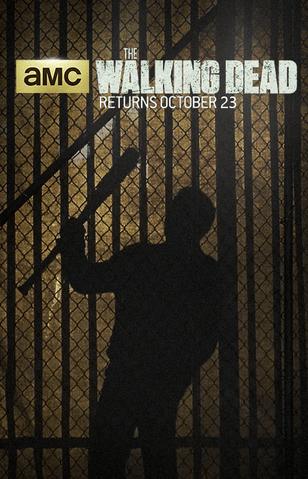 File:The-walking-dead-season-7-poster-negan-shadow.png