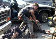 Episode-1-daryl-highway