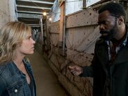 Fear-the-walking-dead-episode-314-madison-dickens-strand-domingo-pre-800x600
