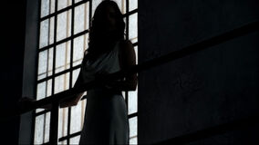 Ghost Lori