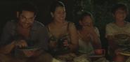 Morales family (Vatos)