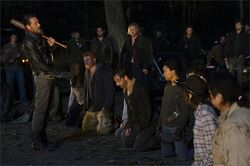 Normal TWD 616 GP 1112 0227-RT