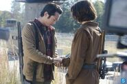 The-walking-dead-season-3-episode-15-this-sorrowful-life-6 FULL