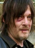 4x16 Daryl