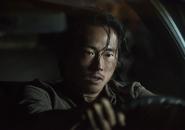 AMC 511 Glenn Night Driving