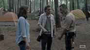 Alden, Rick & Maggie 0903 3