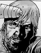 Rick 052.8