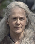 Season eight carol