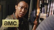 Sneak Peek Episode 513 The Walking Dead Forget