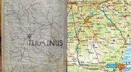 Terminus-map-walking-dead (1)