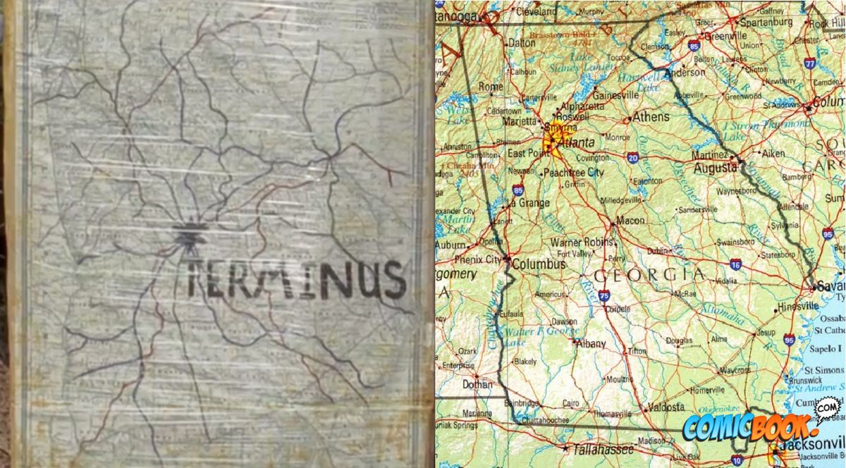 Image terminus map walking dead 1g walking dead wiki terminus map walking dead 1g gumiabroncs Image collections