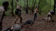The Walking Dead S03E08 0107