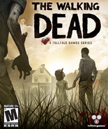 Walkingdeadcover