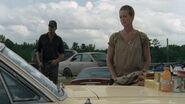 Carol and Shane Ep 4