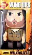 Rick Grimes Wind Up