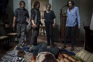 TWD 813 GP 1016 0342 RT