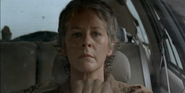 The-walking-dead-consumed-carol