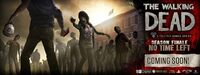 Walking-Dead-Episode-5-Banner