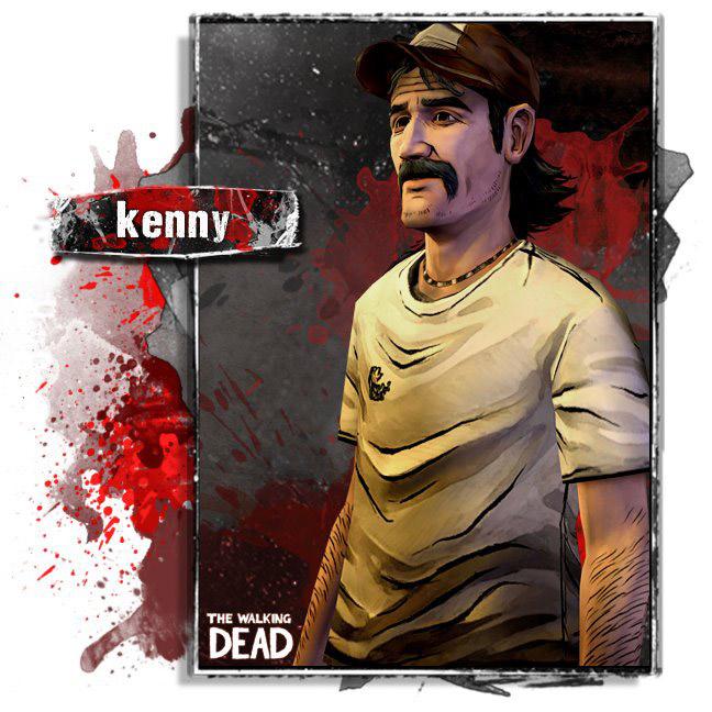Walking-Dead-Kenny