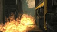 LRA FIRE
