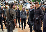 The-walking-dead-episode-806-rick-lincoln-935
