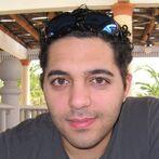 ArabicDirector