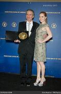 Dan-attias-and-amy-adams-61st-dga-awards-room-hQZIBL