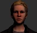 David's Ex-Wife (Video Game)