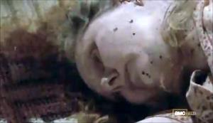 Deadfarmerwife