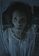 Jj zombie