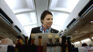 Normal Flight 462 281129