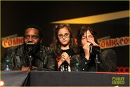 Norman-reedus-andrew-lincoln-walking-dead-at-nycc-20