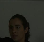Screenshot 2019-11-13 SledujSerialy to Živí mrtví S08E02(8)