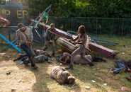 The-walking-dead-episode-712-michonne-gurira-935