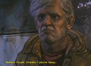 Charles.E3.5
