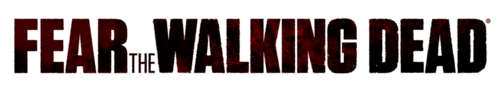 FTWD Season 3 - AMC Site Logo