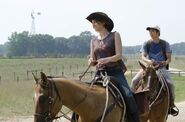 The-Walking-Dead-204-Cherokee-Rose-Promo-Picture-12