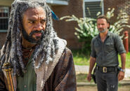 The-walking-dead-episode-709-rick-lincoln-8-935
