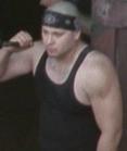 Vatos thug (3)