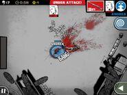 Andrea (Assault) rifle kill