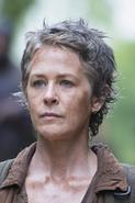 Carol strangers crop